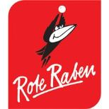 Sponsor of the Rote Raben