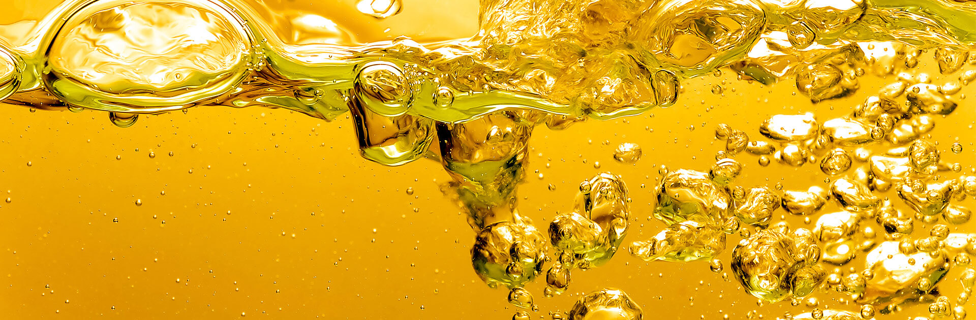 used-cooking-oil-stage.jpg